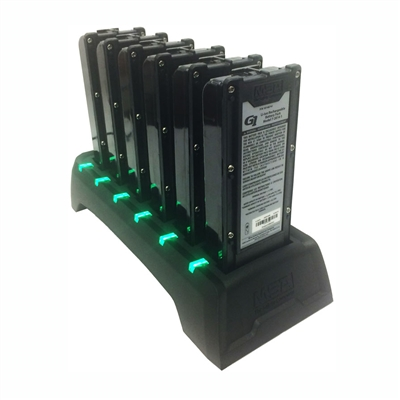 Msa G1 Rechargeable Battery
