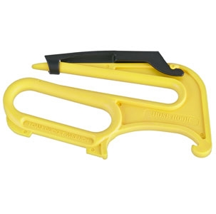 Fire Sale Hose Hook Multi Function Carrying Tool