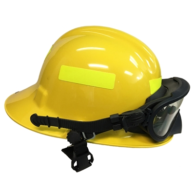 Fire Sale Phenix Technology Phenix Wildland Helmet