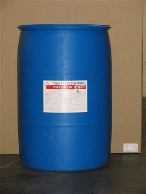 Phos Chek Wd881 55 Gallon Drum