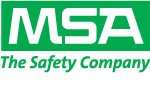 USED MSA Ultra Elite® Full-Facepiece Respirators